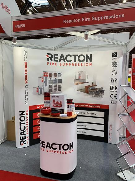 NEC-Fire-Safety-Event-Reacton-Fire-Suppression-01