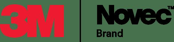 3M_Novec_Brand_Lockup_H_RGB_Pos