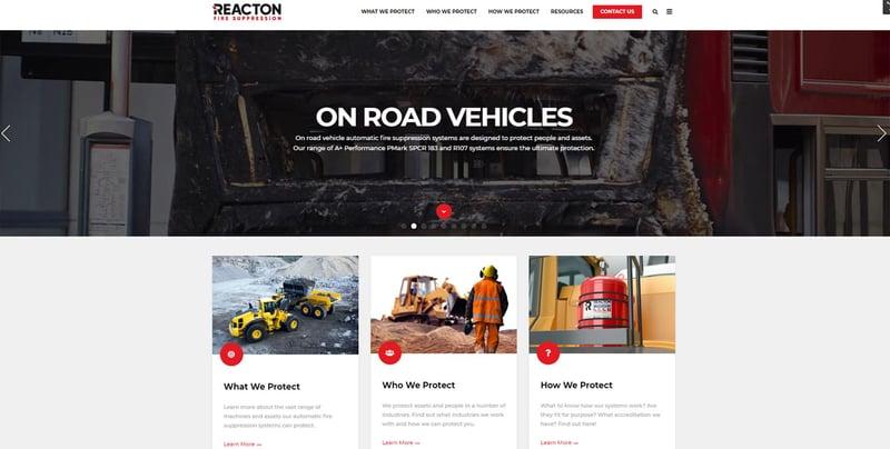 New-Website-Image