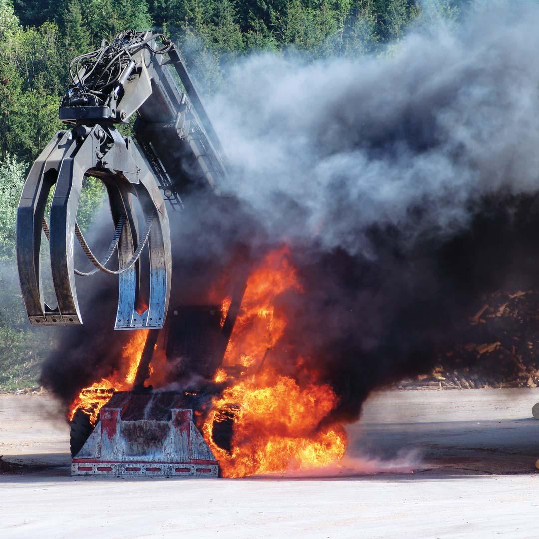 Reacton-Off-Road-Burning-Machine-01