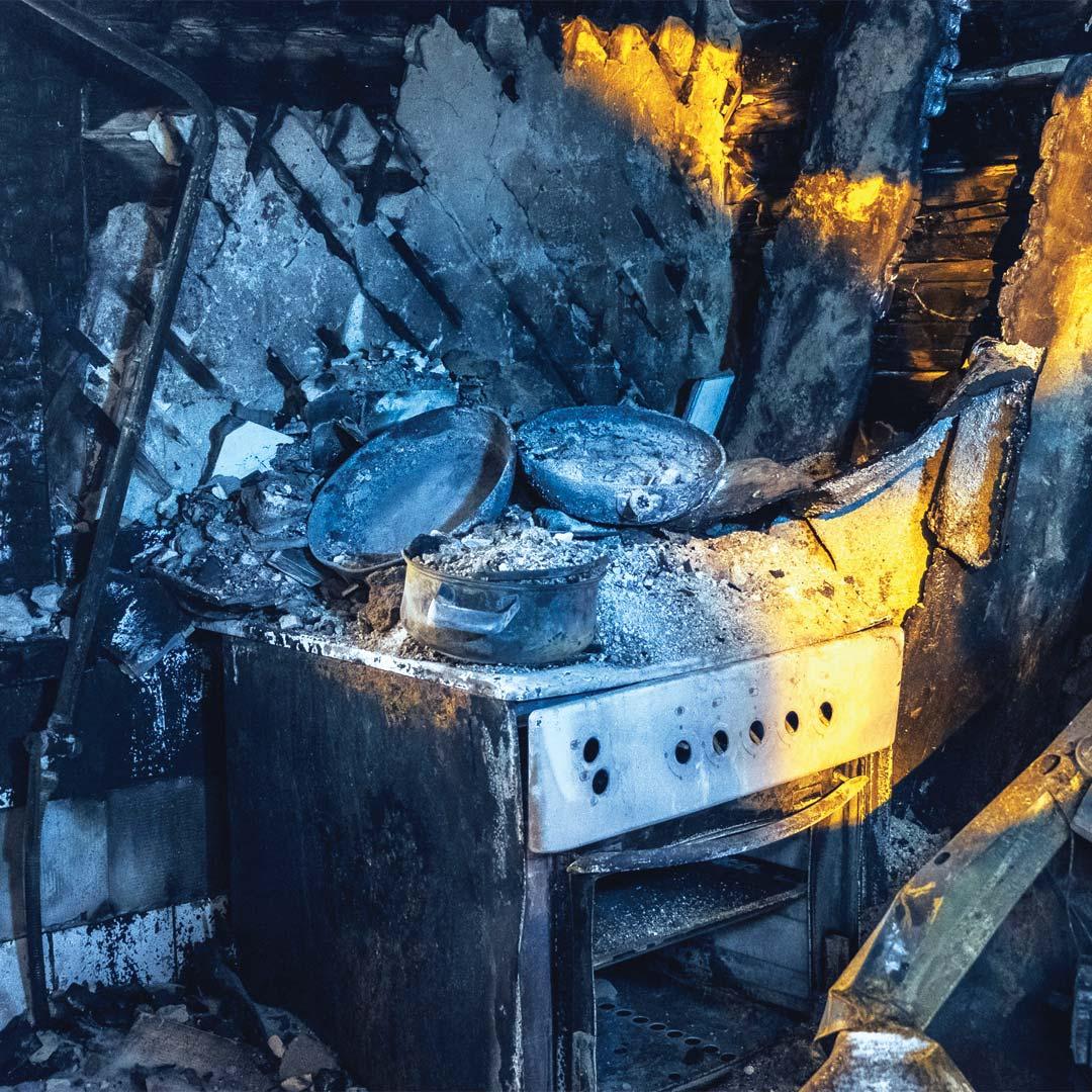 Reacton-Residential-Kitchen-Burnt-01