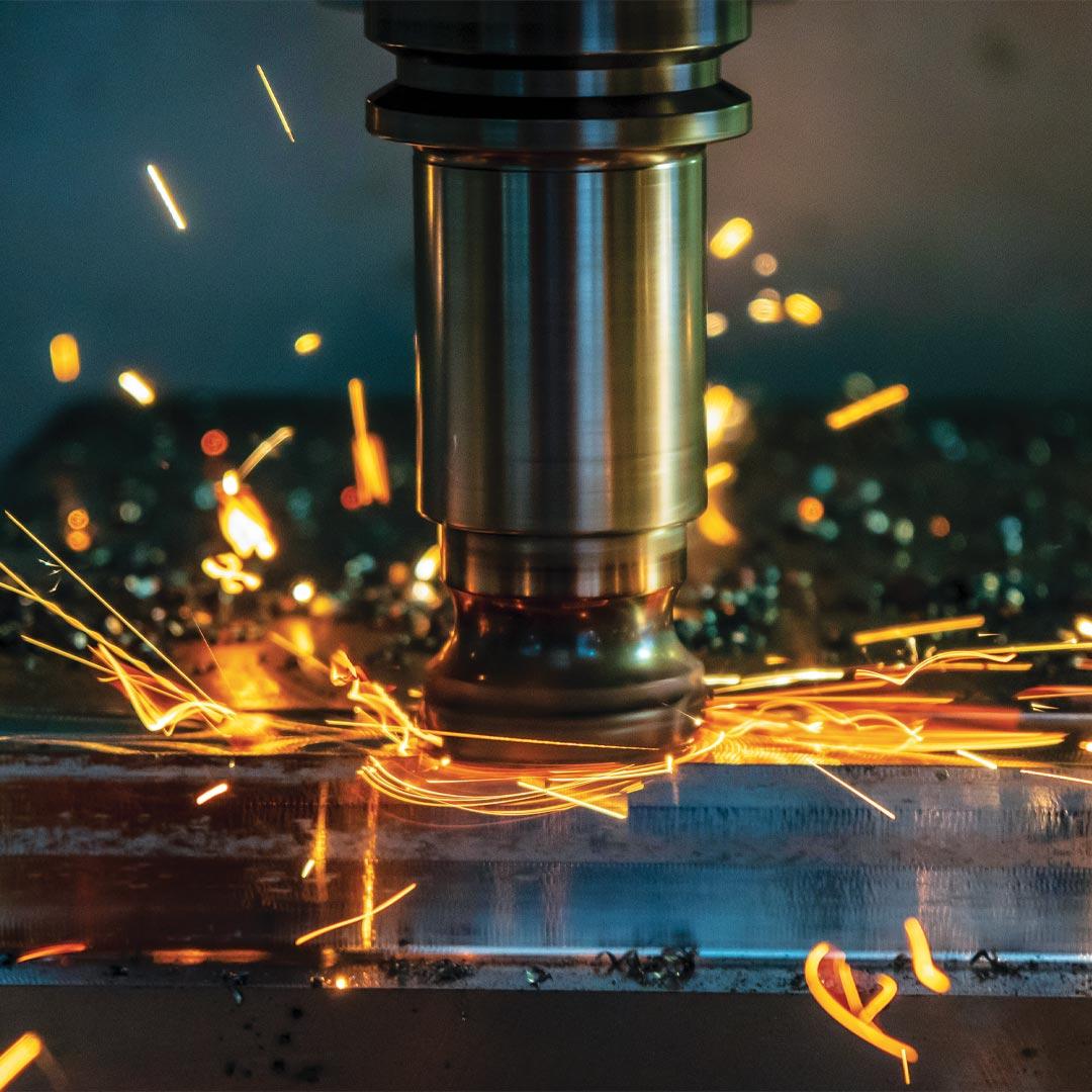 Reacton-Manufacturing-CNC-Machine-01