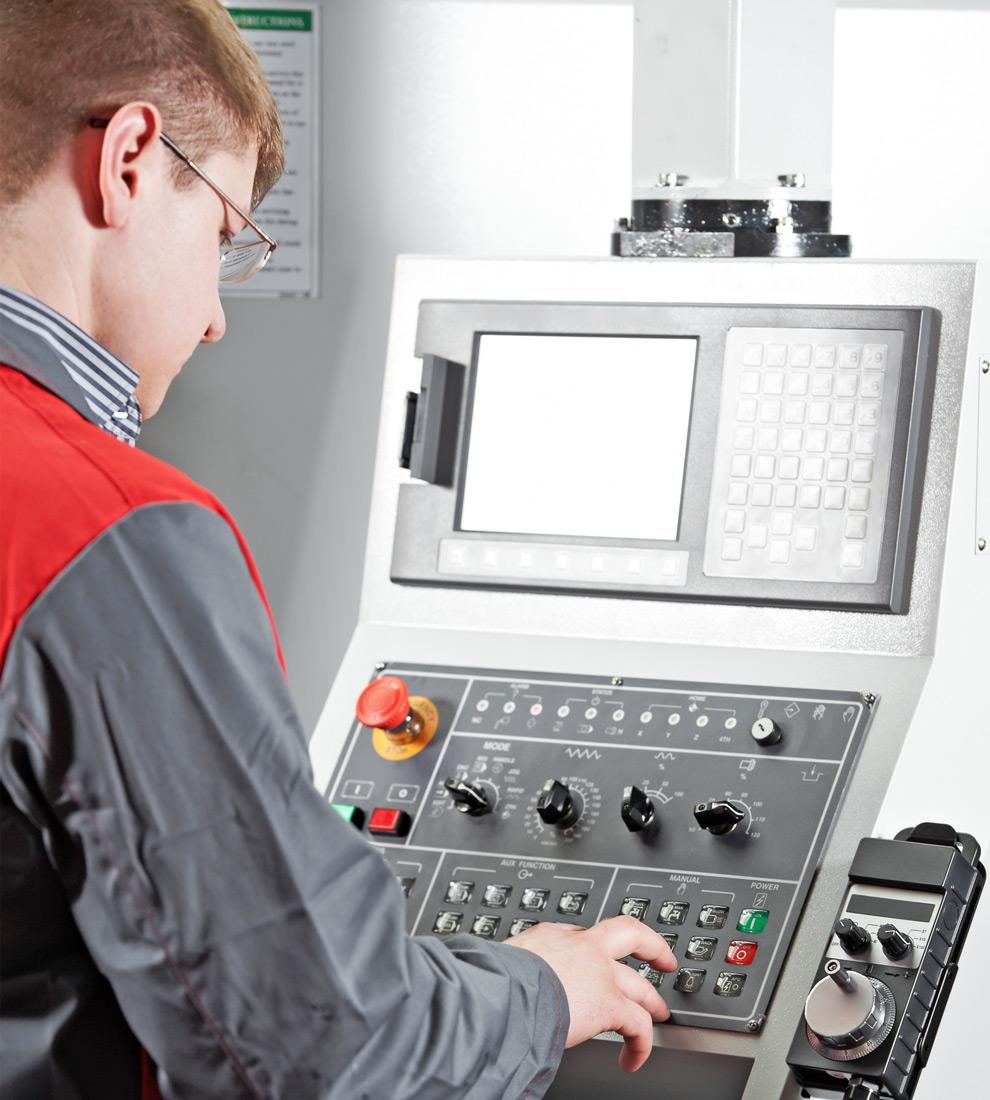 Reacton-CNC-Machine-1