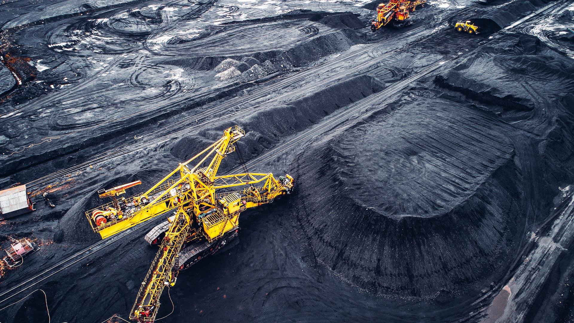 Reacton-Mining-Industry-01-HD