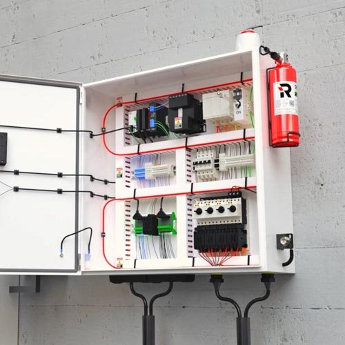 02-Reacton-Product-Videos-Electrical-Enclosure-01