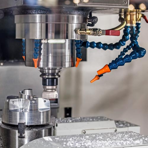 03-Reacton-Webinars-CNC-Machines-01
