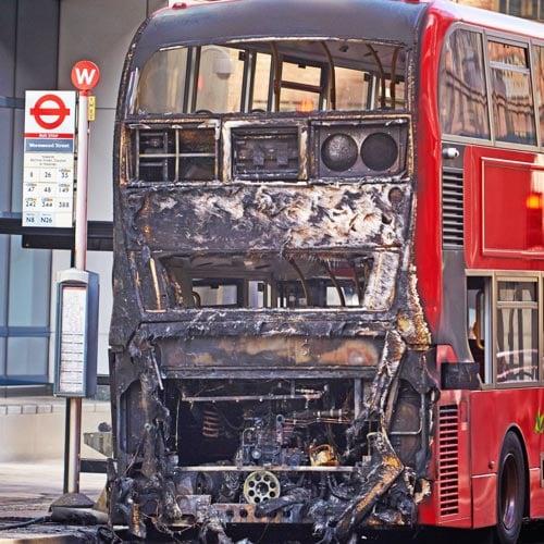04-Reacton-Webinars-Bus-and-Coach-01