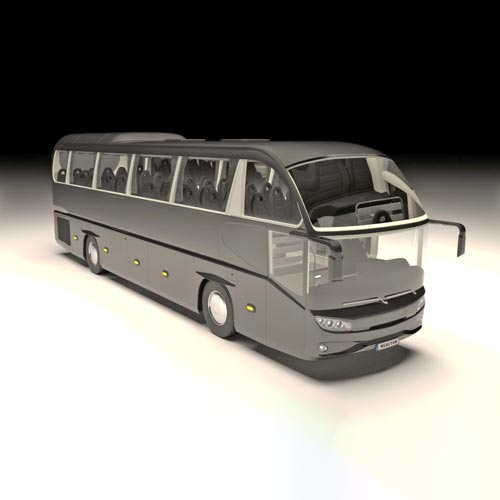 03-Reacton-Product-Videos-Busses-and-Coaches-01