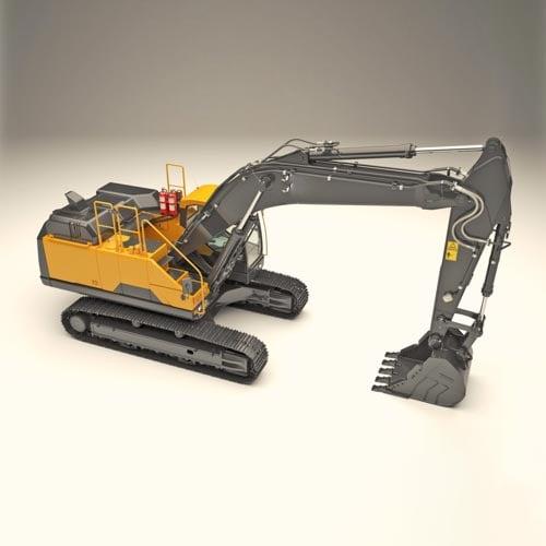 04-Reacton-Product-Videos-Excavator-01