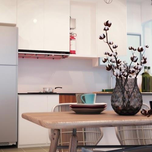 05-Reacton-Product-Videos-Residental-Kitchens-01