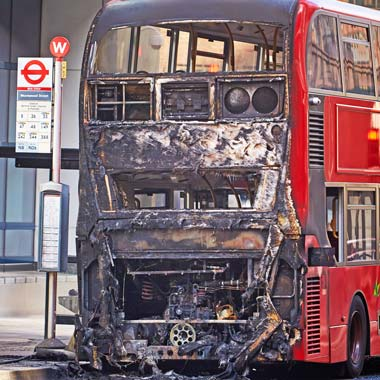 Bus-and-coach-reacton-fire-suppression-2
