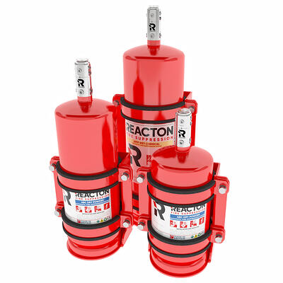 Reacton-4-6-9-kg-Fire-Suppression-023