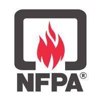 06-NFPA-GR