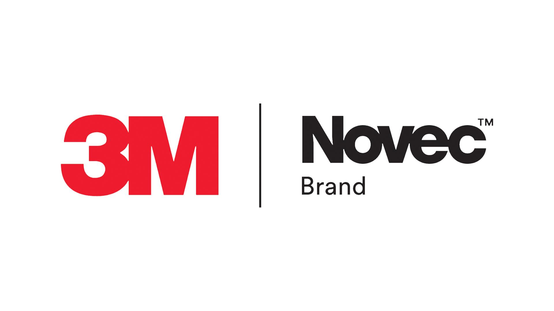 1 3M-Novec-Logo-BR