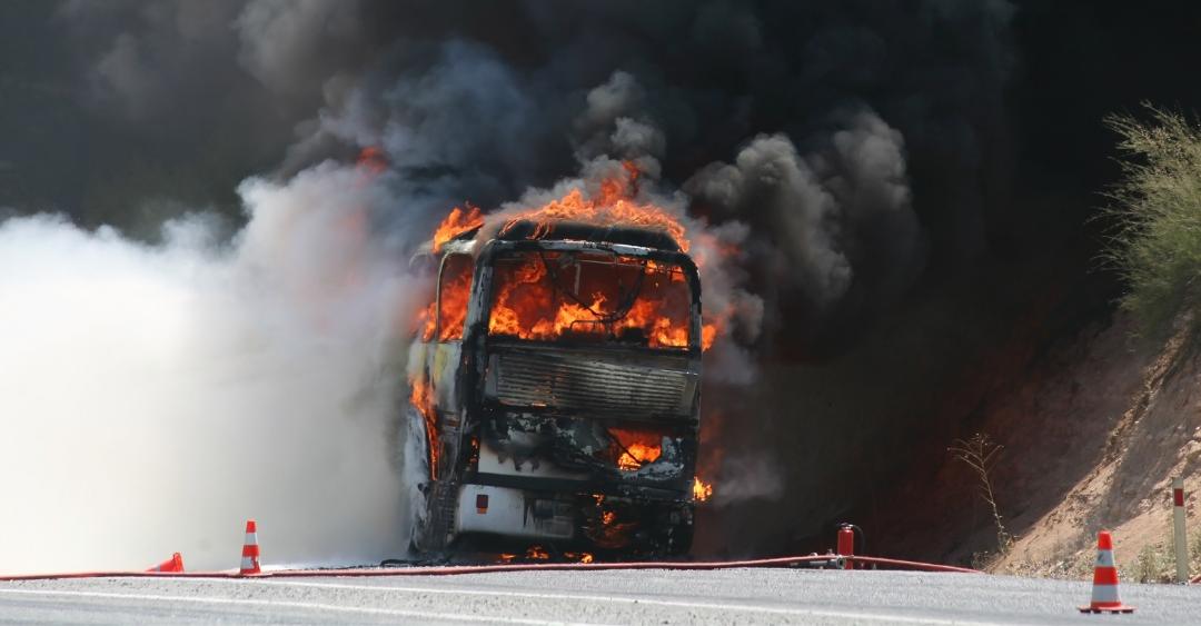 bus-fire-blog-banner