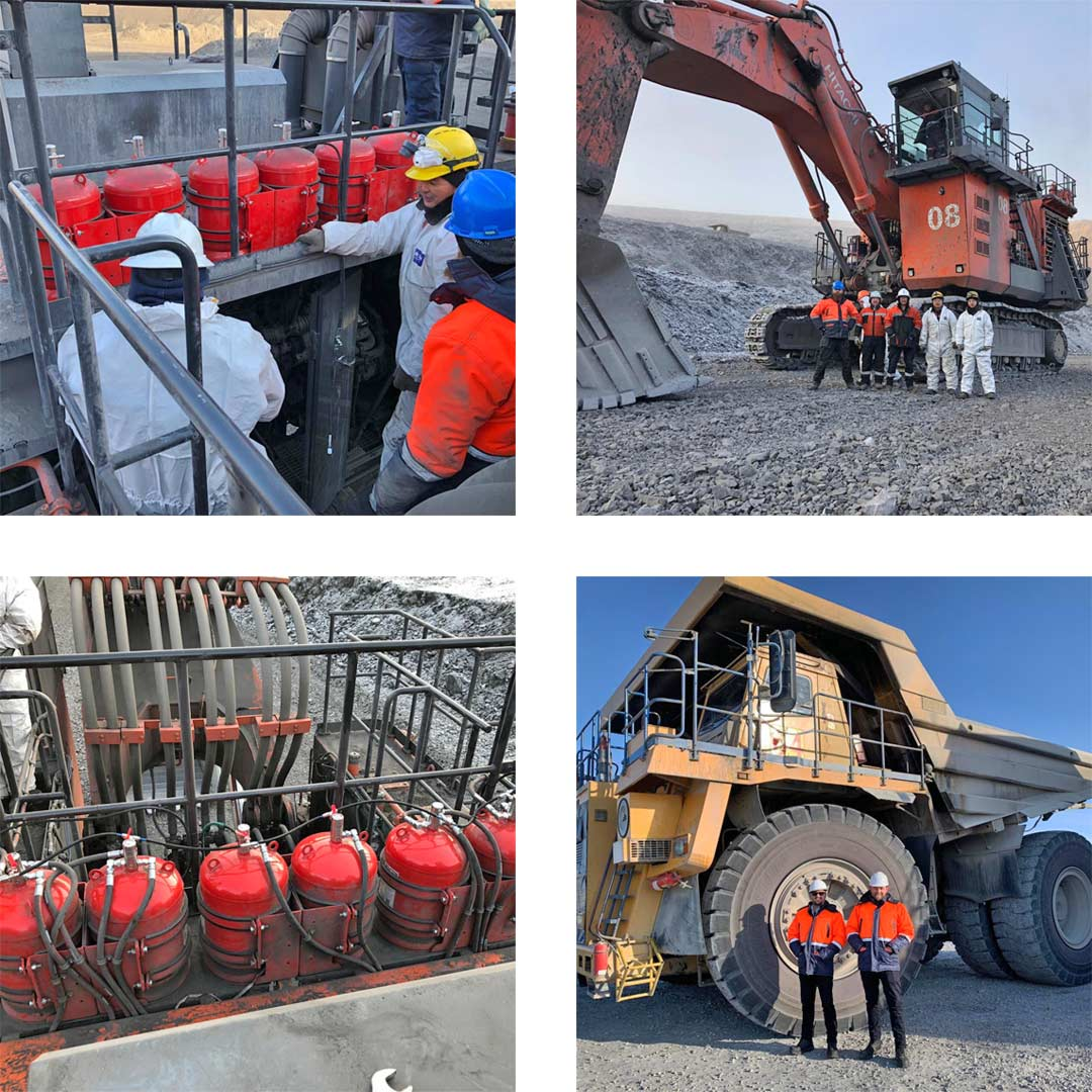 Reacton-Fire-Suppression-Mongolian-Coal-Mine-01