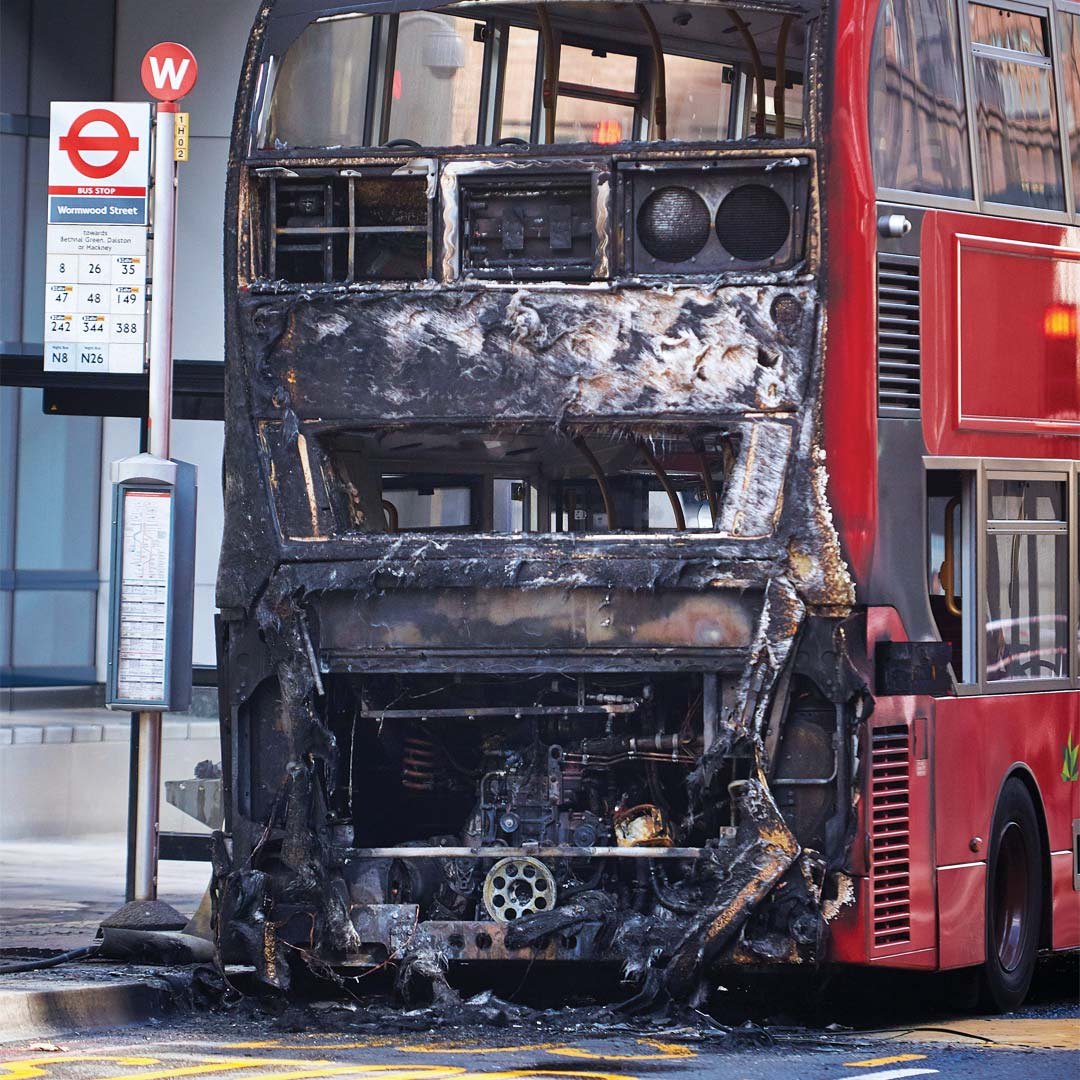 Reacton-On-Road-Fire-Suppression-Burnt-Bus-01