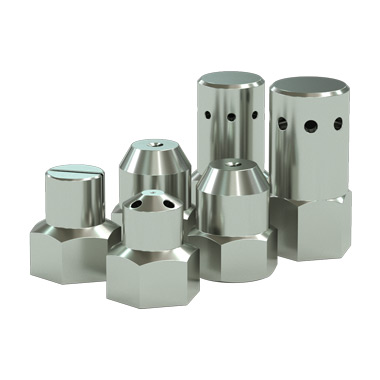 06-Reacton-Products-Accessories-Nozzles-02