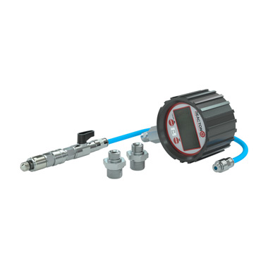 10-Reacton-Products-Accessories-Leak-Detection-Kit-02