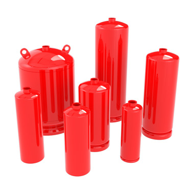 11-Reacton-Products-Accessories-CE-Cylinders-01