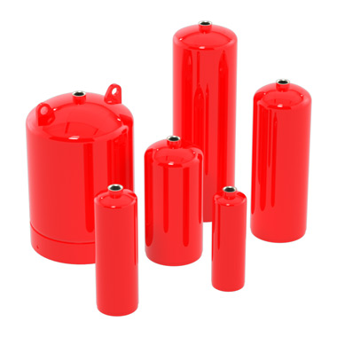 12-Reacton-Products-Accessories-DOT-Cylinders-01