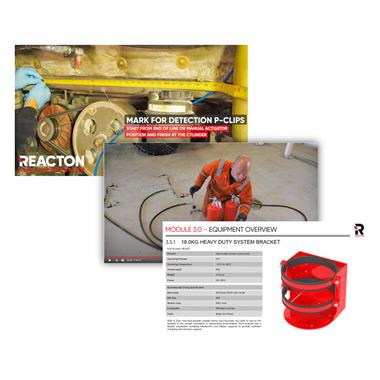 03-Reacton-Online-Training-Platform-01