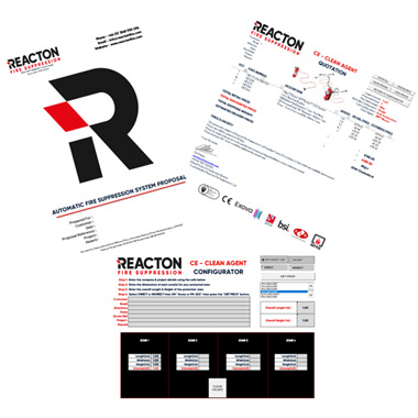 04-Reacton-Quick-Quote-Tools-01