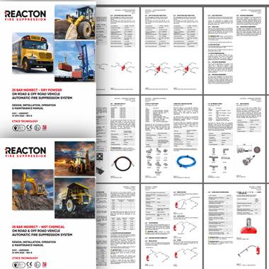 08-Reacton-Technical-Manuals-01