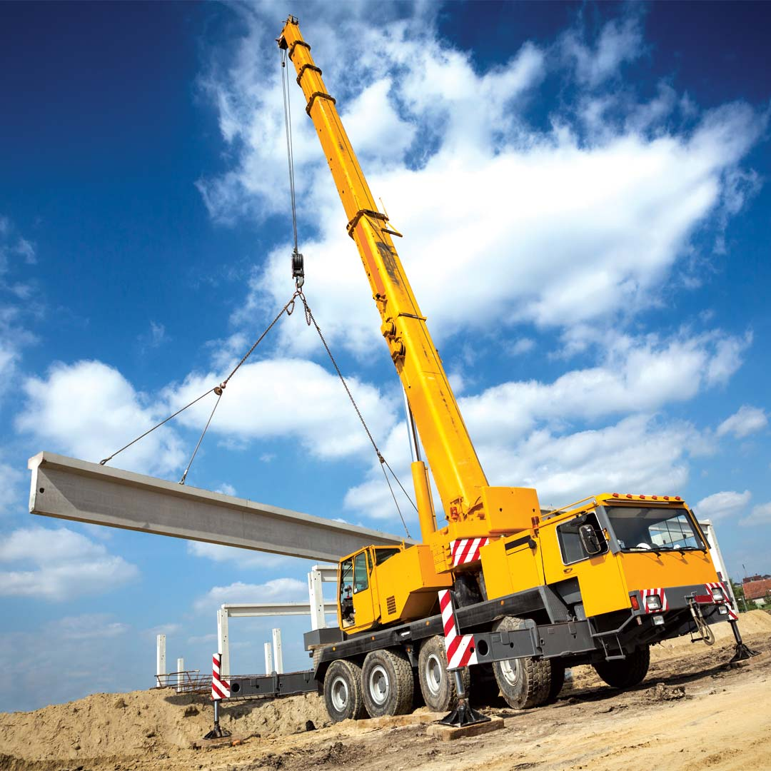 Reacton-On-Road-Fire-Suppression-Cranes-02