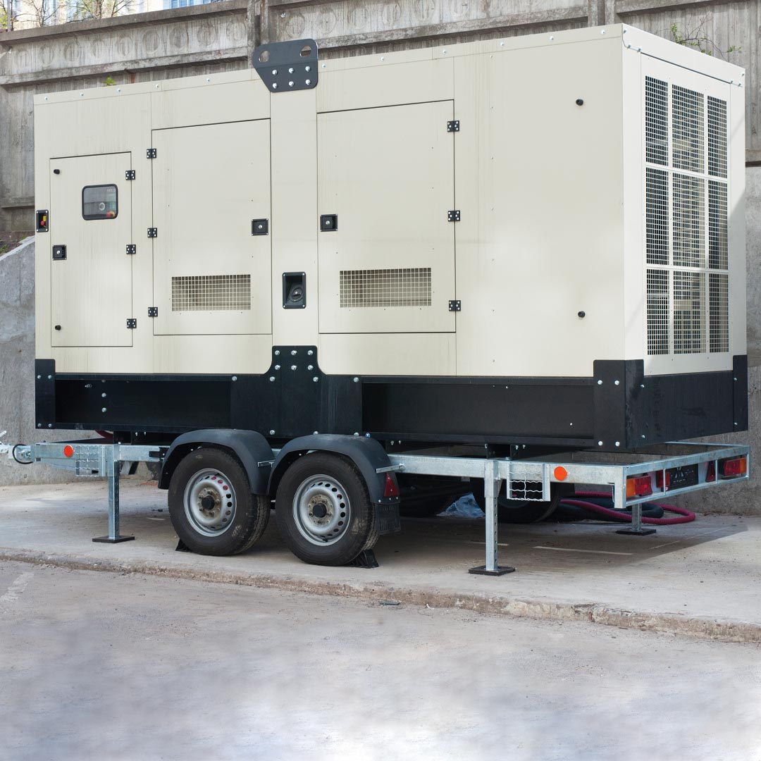 Reacton-Power-Generation-Diesel-Generator-01