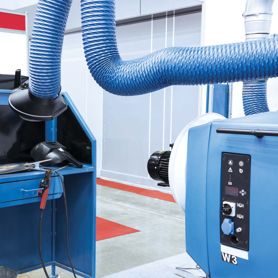 Manufacturing-Fume-Extractor-03