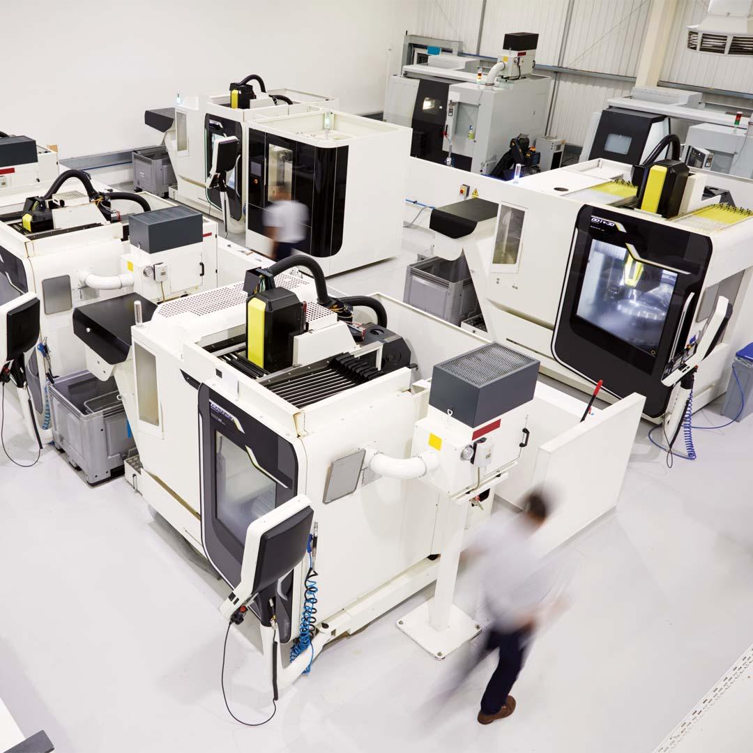 Reacton-Manufacturing-CNC-Machine-Shop-01