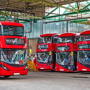 01-Reacton-On-Road-Vehicles-Bus-Coach-Passenger-Vehicles-01