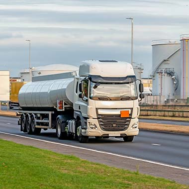 02-Reacton-On-Road-Vehicles-Heavy-Goods-Vehicles-01