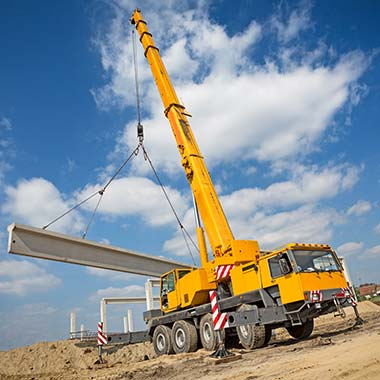 03-Reacton-On-Road-Vehicles-Road-Cranes-and-Lifting-Equipment-01