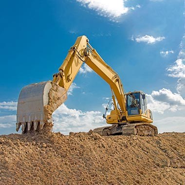 01-Reacton-Heavy-Equipment-Heavy-Duty-Excavators-01