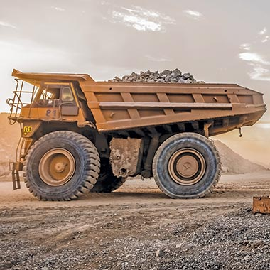 04-Reacton-Heavy-Equipment-Above-Ground-Mining-01