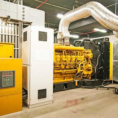 01-Reacton-Power-Generation-Generators-01