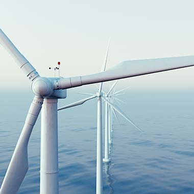02-Reacton-Power-Generation-Wind-Turbines-01