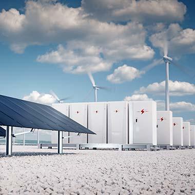 03-Reacton-Power-Generation-Renewable-01
