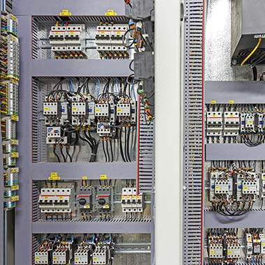 02-Reacton-Electrical-Panels-and-Equipment-Large-Control-Cabinets-01