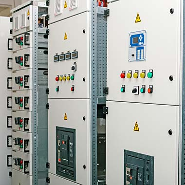 03-Reacton-Electrical-Panels-and-Equipment-Electrical-Switch-Panels-01