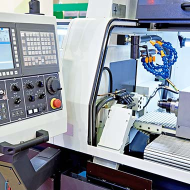 06-Reacton-What-we-Protect-CNC-EDM-Machines-01