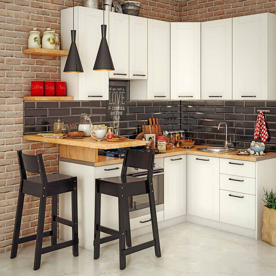 02-Reacton-Residential-Kitchens-01