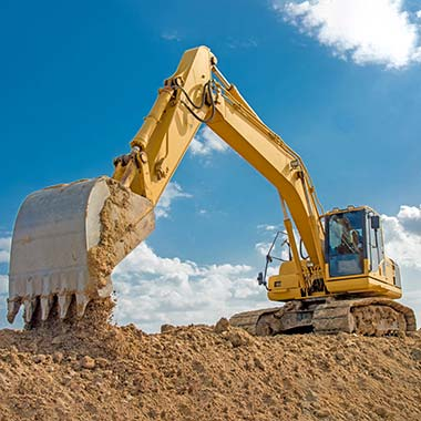 04-Reacton-Waste-and-Recycling-Excavators-01
