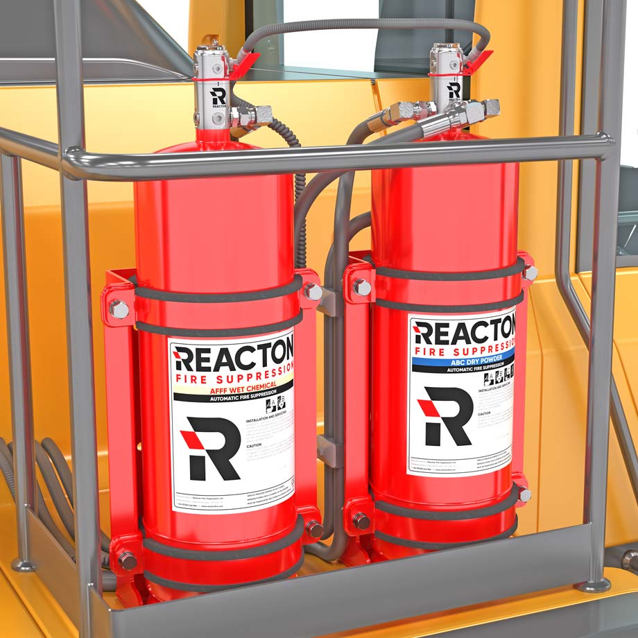 05-Reacton-Waste-and-Recycling-Why-Dual-Agent-01