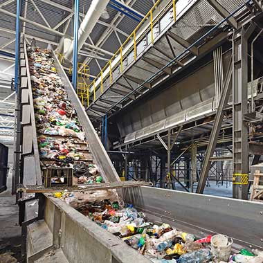 01-Reacton-Who-we-Protect-Waste-and-Recycling-01