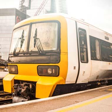 01-Reacton-Railway-Industry-Overground-01