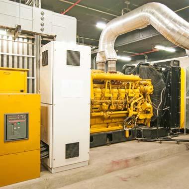 03-Reacton-Railway-Industry-Generators-01