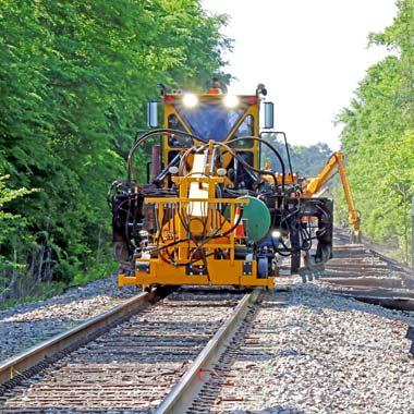04-Reacton-Railway-Industry-Maintenance-Vehicles-01